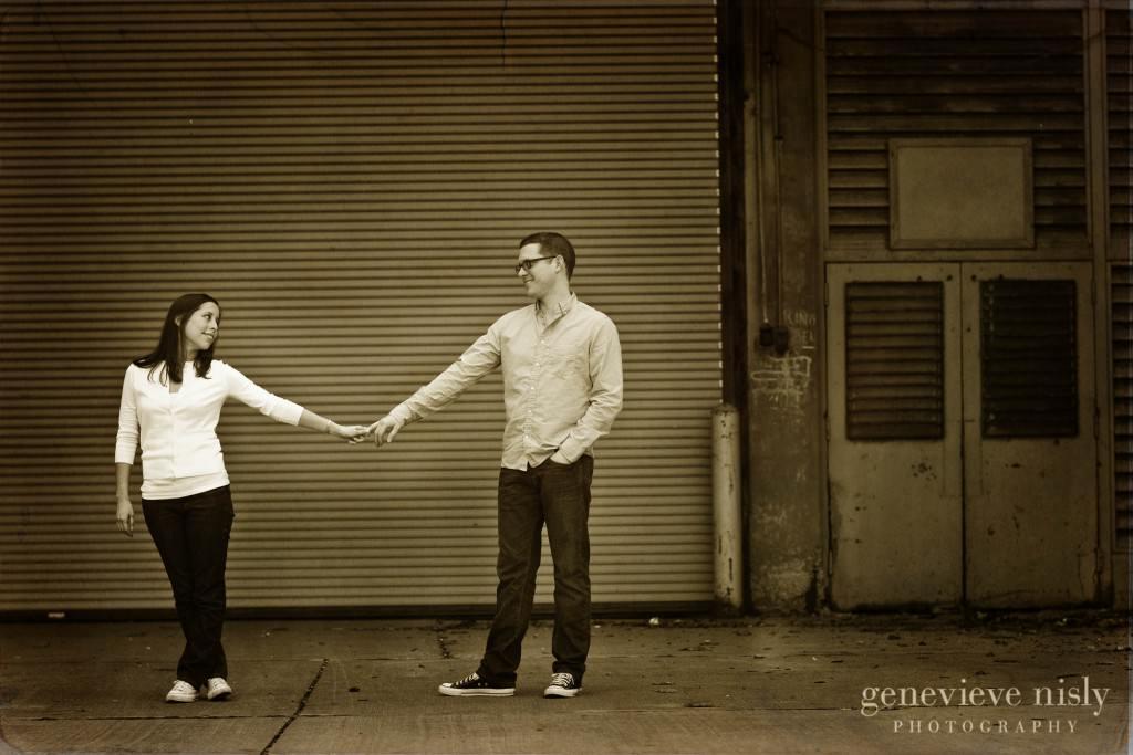 kevin-carolina-007-downtown-cleveland-engagement-photographer-genevieve-nisly-photography