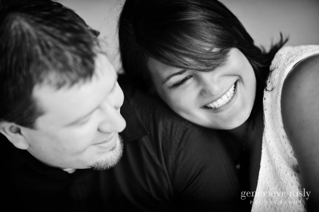 april-paul-003-downtown-akron-engagement-photographer-genevieve-nisly-photography