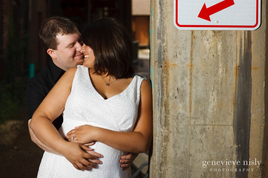 april-paul-004-downtown-akron-engagement-photographer-genevieve-nisly-photography