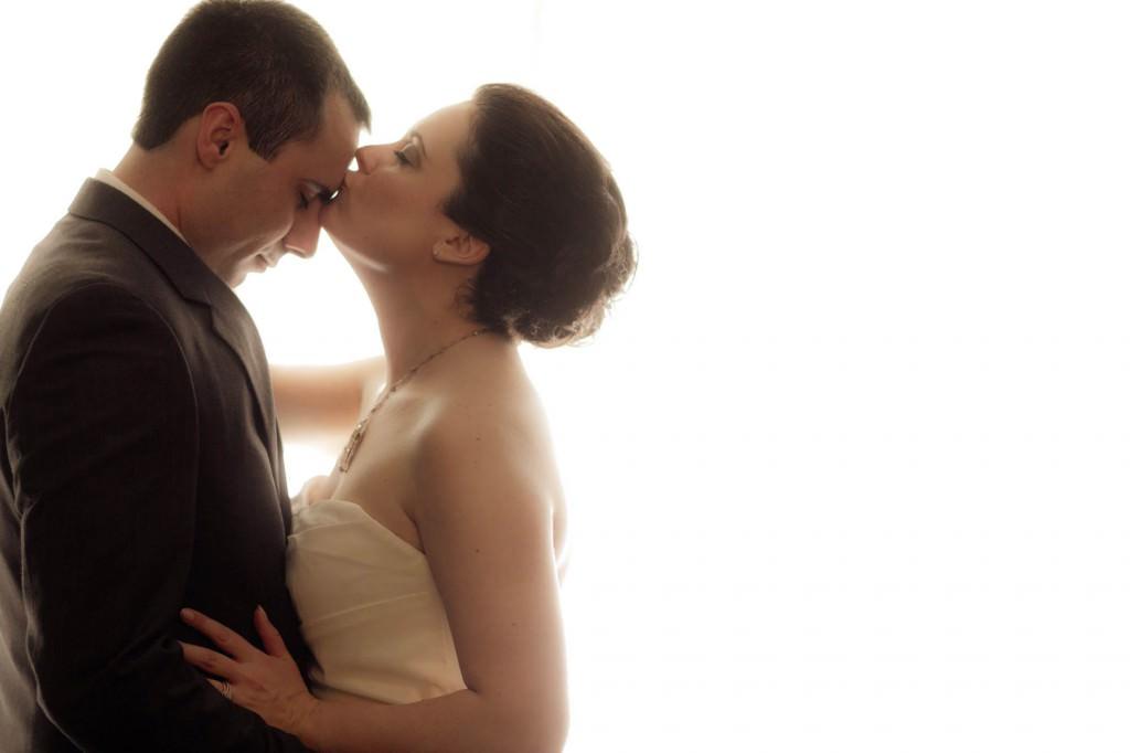 Akron, Copyright Genevieve Nisly Photography, O'Neil House, Ohio, Spring, Wedding