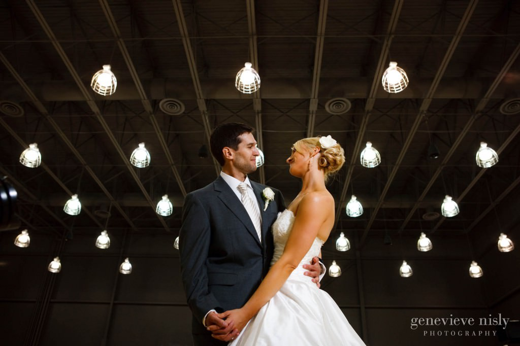 Cleveland, Copyright Genevieve Nisly Photography, Landerhaven, Summer, Wedding
