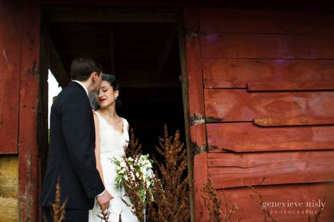 What To Look For When Booking Your Wedding Photographer Akron Ohio Photography