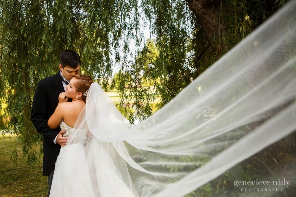 Canton, Copyright Genevieve Nisly Photography, Glenmoor Country Club, Ohio, Spring, Wedding