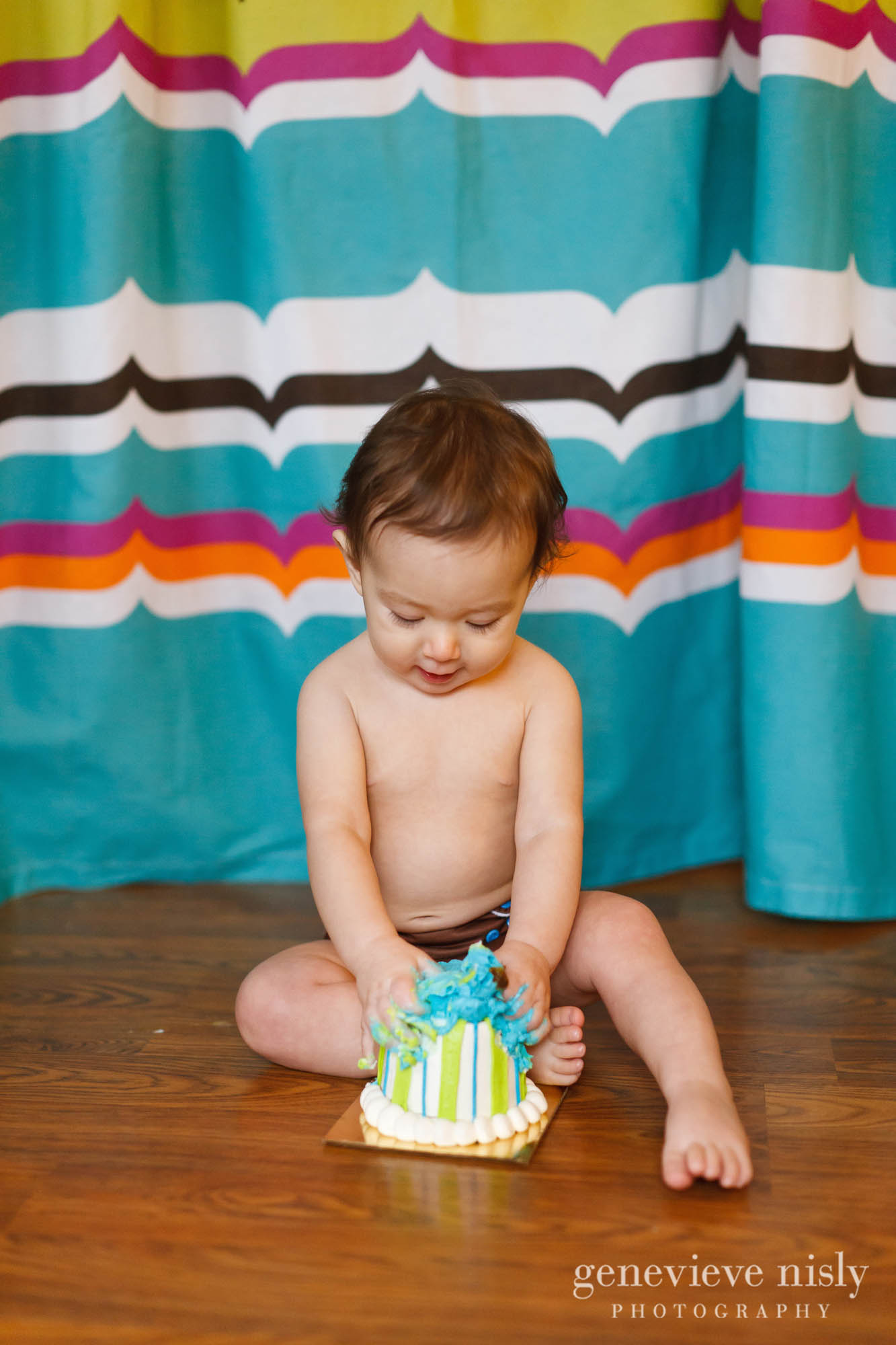 kael-birthday-005-private-residence-stow-portrait-photographer-genevieve-nisly-photography