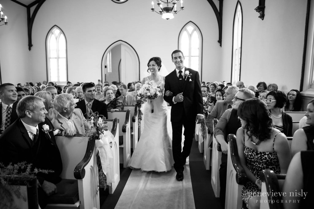 Aurora, Copyright Genevieve Nisly Photography, Ohio, Wedding