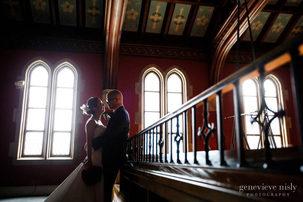 Canton, Copyright Genevieve Nisly Photography, Fall, Glenmoor Country Club, Ohio, Wedding
