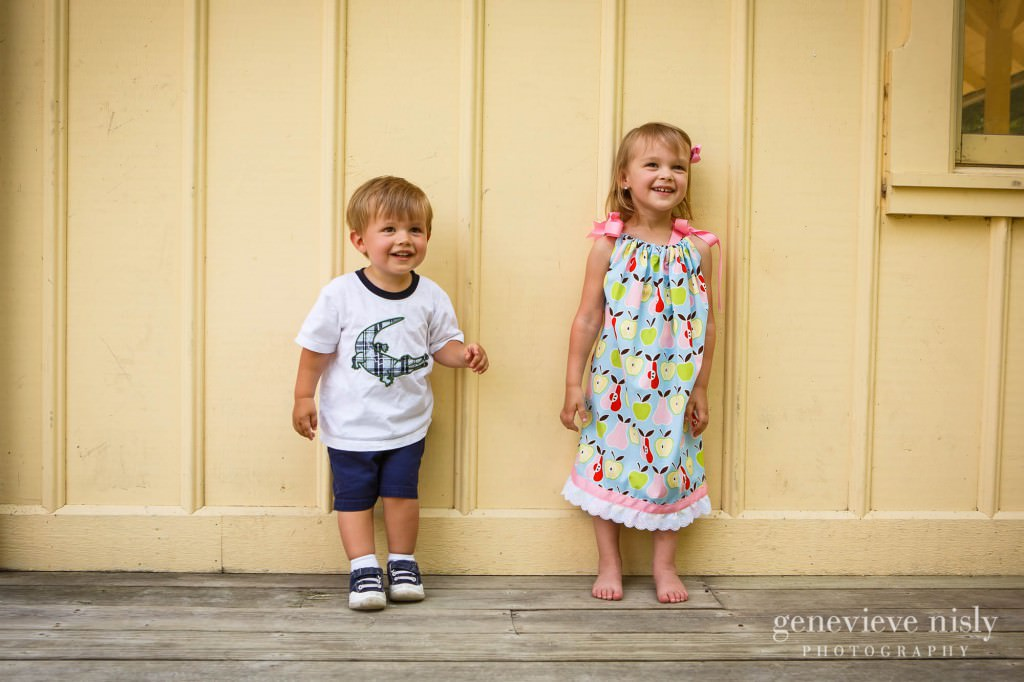 Copyright Genevieve Nisly Photography, Kids
