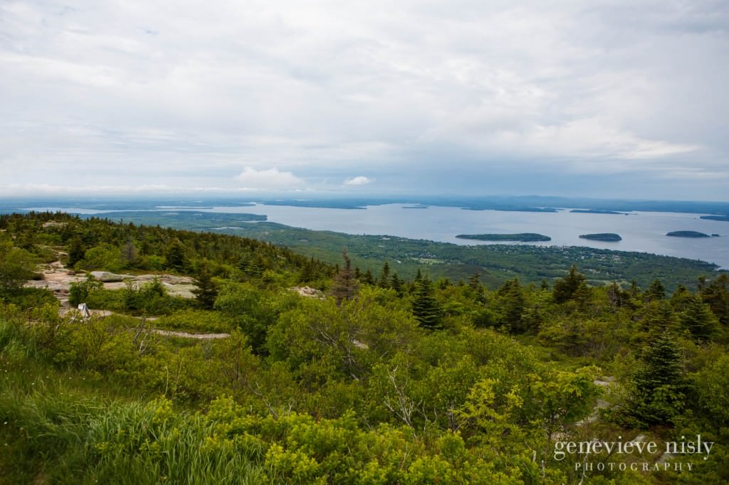 maine-travel-14