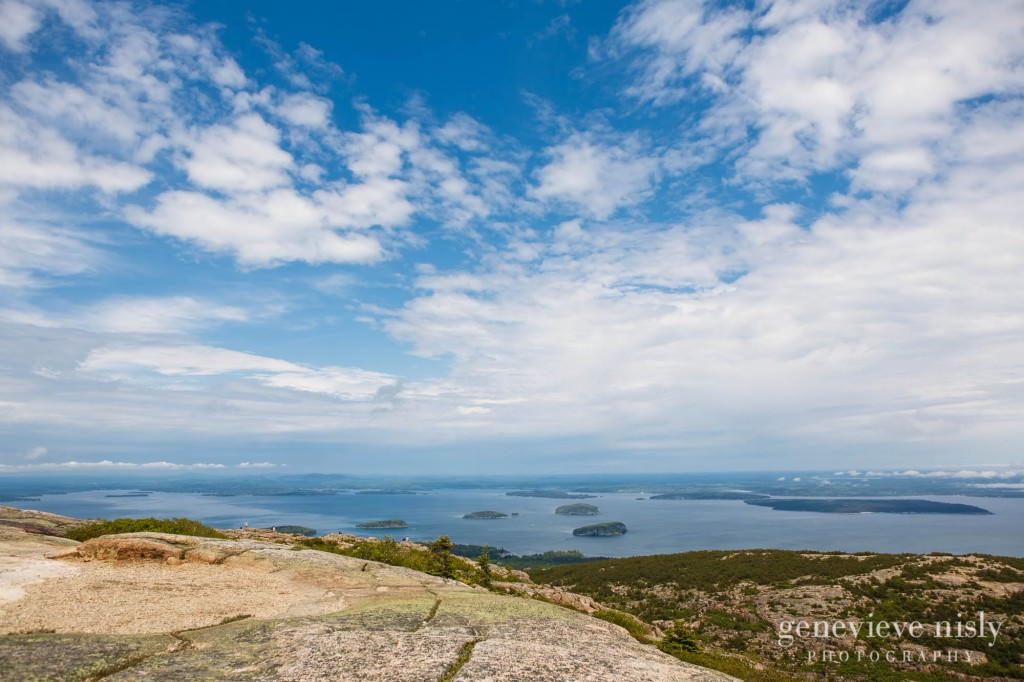 maine-travel-16