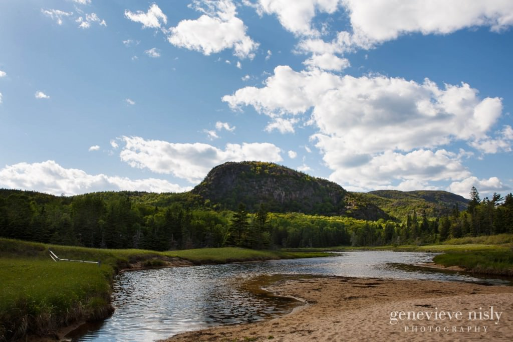 maine-travel-53