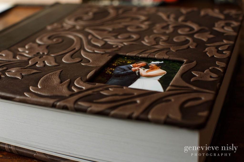 marti-keith-wedding-album-04