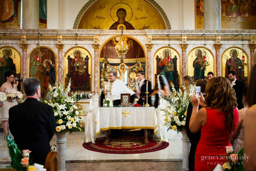 Jerry Amp Kimberly Cleveland Wedding Photographers