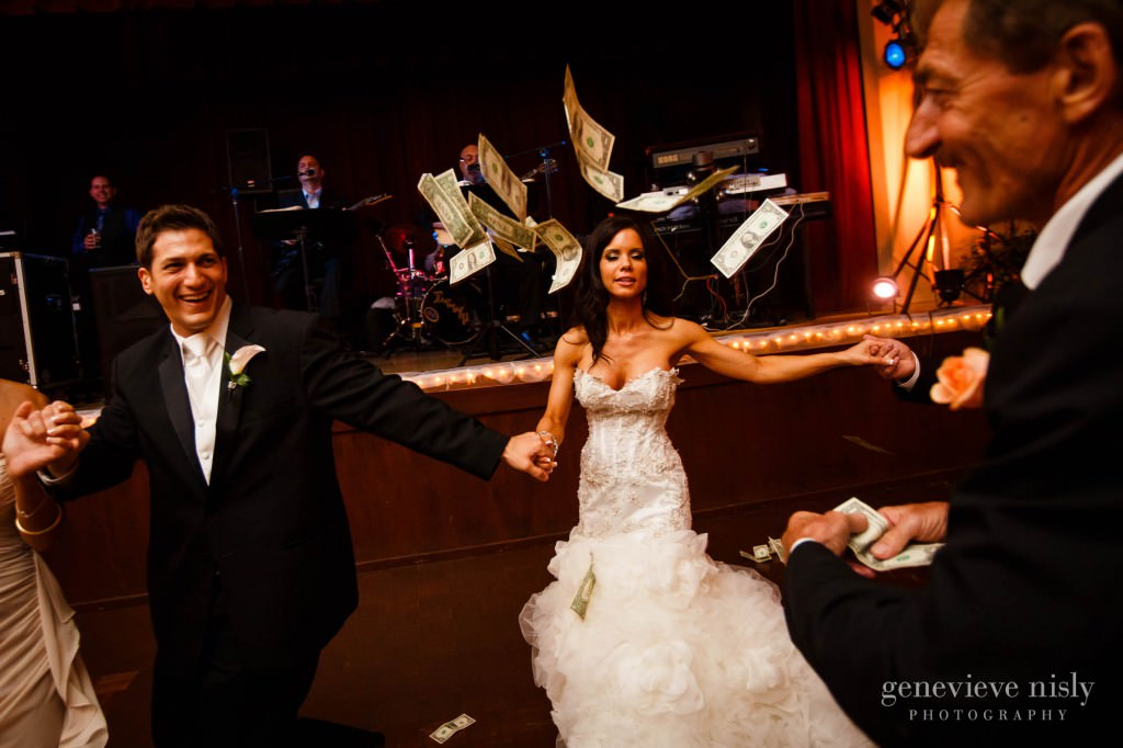 kimberly-jerry-014-saint-vladimir-grand-hall-cleveland-wedding-photographer-genevieve-nisly-photography