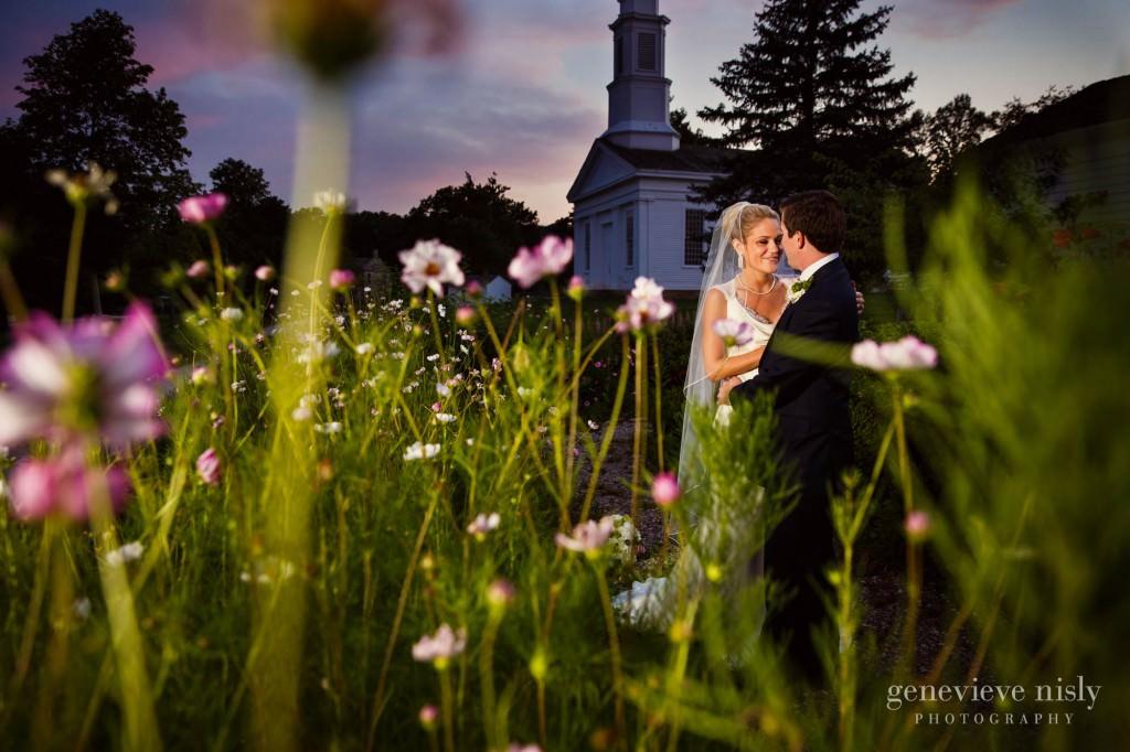 Akron, Copyright Genevieve Nisly Photography, Hale Farm and Village, Ohio, Summer, Wedding