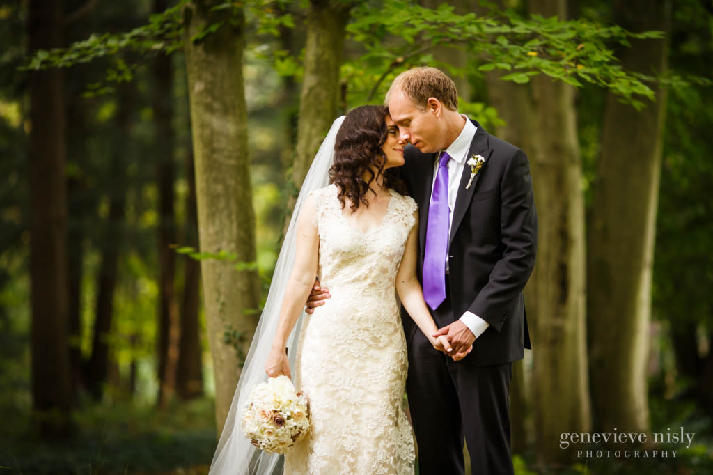 Cleveland, Club at Hillbrook, Copyright Genevieve Nisly Photography, Fall, Ohio, Wedding