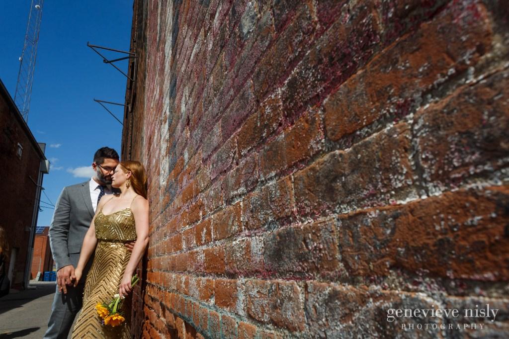 ohio-wedding-photography-workshops-006
