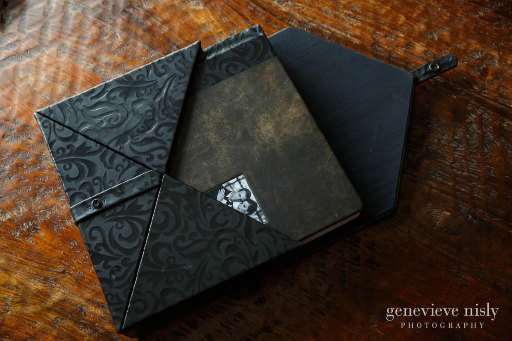 Genco-003-wedding-albums-wedding-photographer-genevieve-nisly-photography