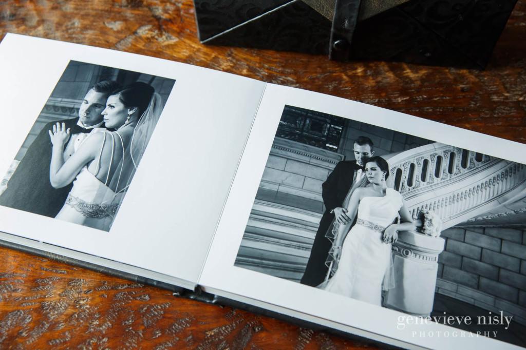 Genco-005-wedding-albums-wedding-photographer-genevieve-nisly-photography