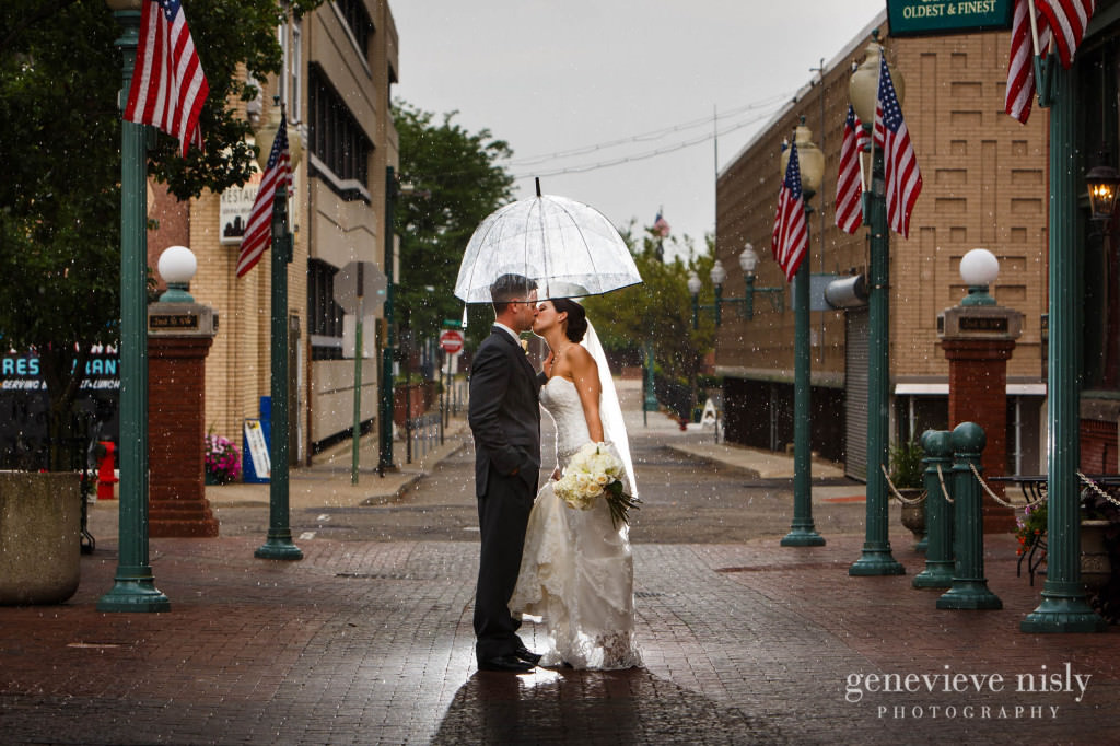 Canton, Copyright Genevieve Nisly Photography, Old Stone Chapel, Summer, Wedding