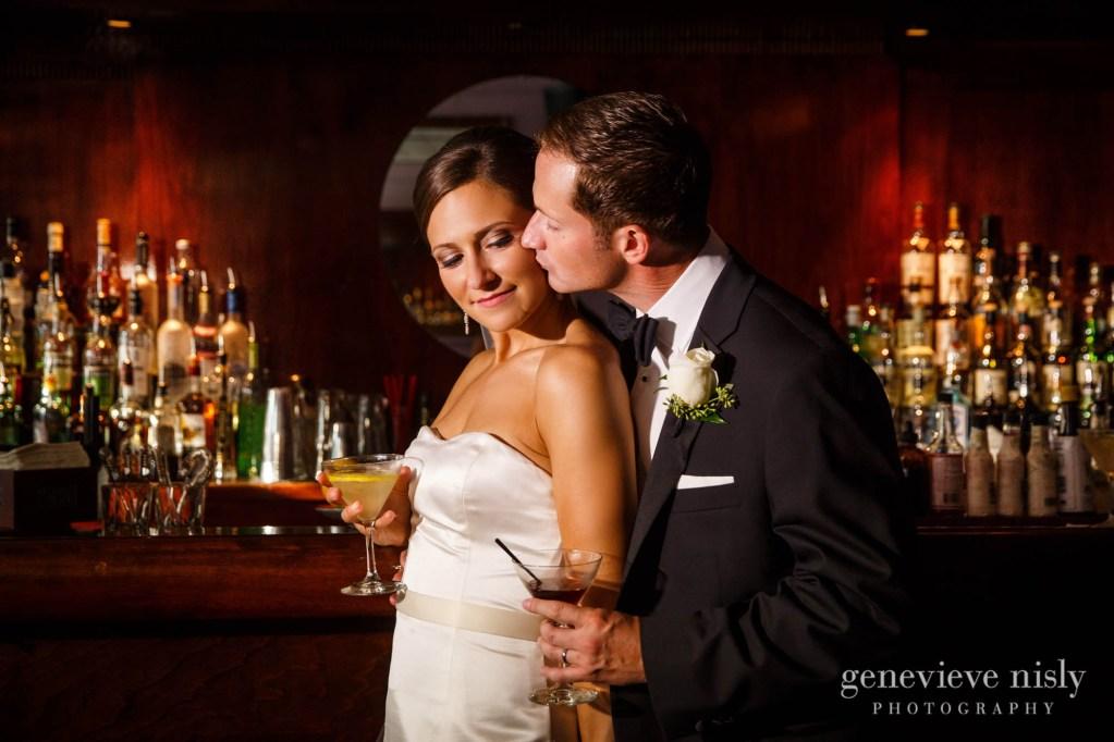 Cleveland, Copyright Genevieve Nisly Photography, Fall, Ohio, Velvet Tango Room, Wedding
