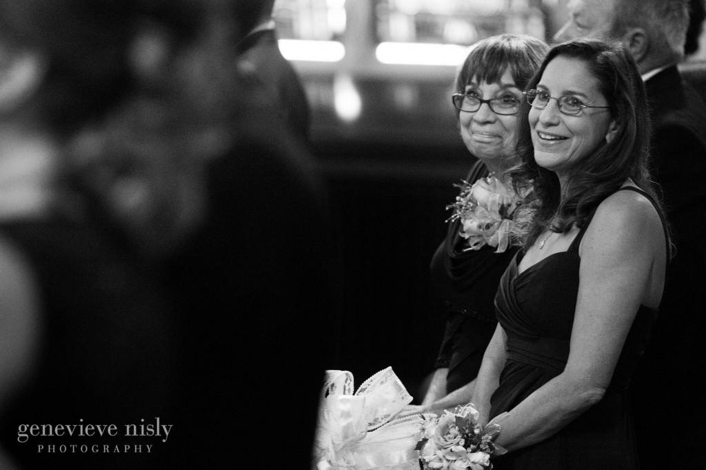 Canton, Copyright Genevieve Nisly Photography, St John the Baptist, Summer, Wedding