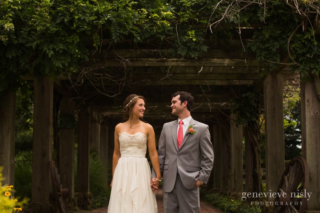 Cleveland, Copyright Genevieve Nisly Photography, Parker Ranch, Summer, Wedding