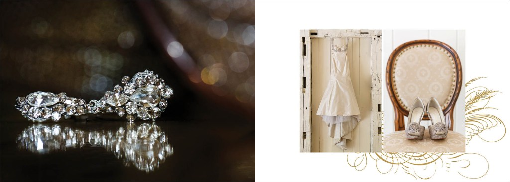 002-albums-dana-justin-wedding-photographer-genevieve-nisly-photography