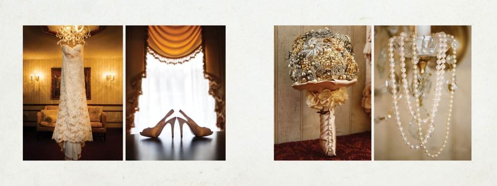 002-albums-nicole-scott-wedding-photographer-genevieve-nisly-photography