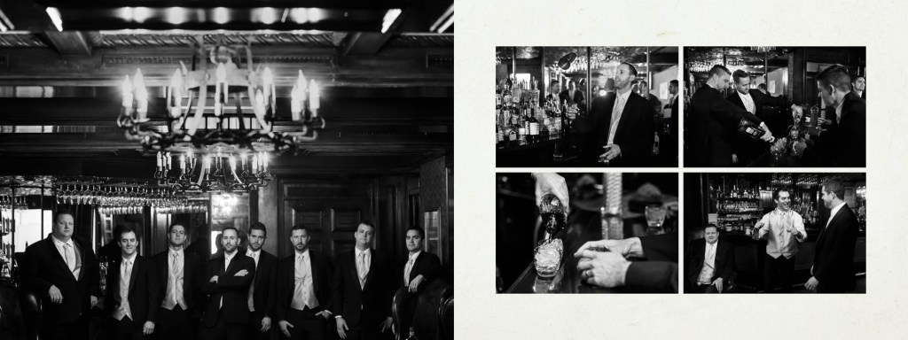 004-albums-nicole-scott-wedding-photographer-genevieve-nisly-photography
