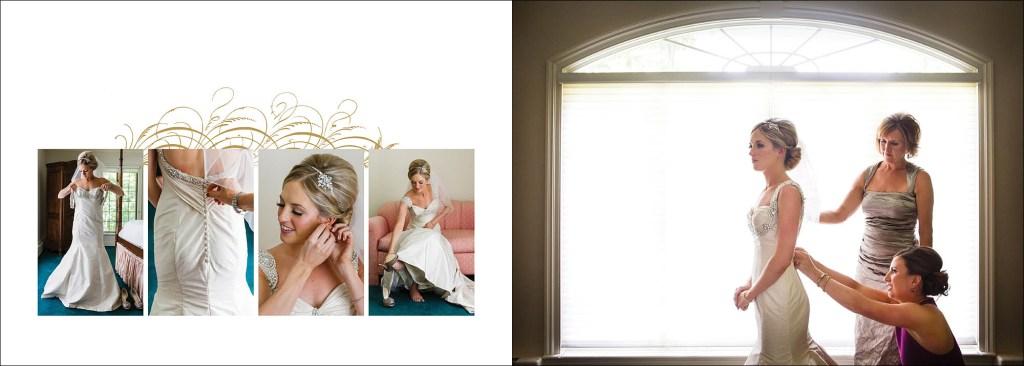 005-albums-dana-justin-wedding-photographer-genevieve-nisly-photography