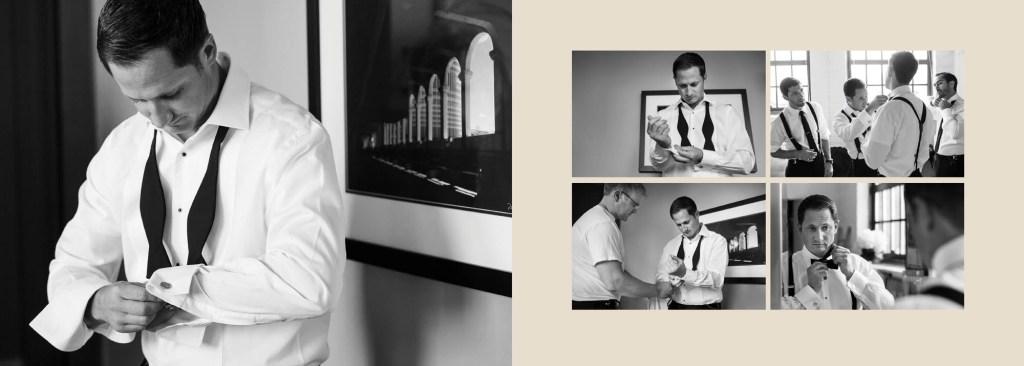 006-albums-alex-allison-wedding-photographer-genevieve-nisly-photography