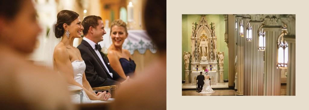 011-albums-alex-allison-wedding-photographer-genevieve-nisly-photography