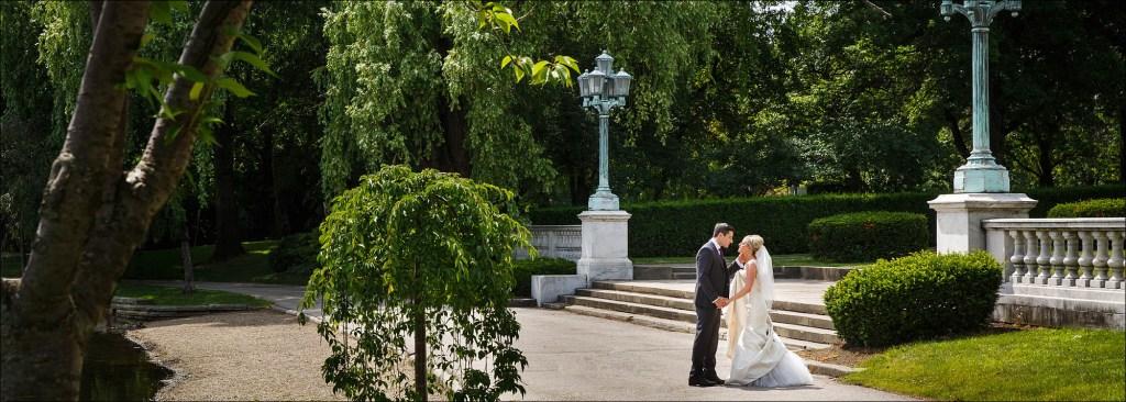 018-albums-dana-justin-wedding-photographer-genevieve-nisly-photography