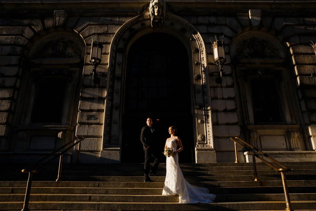 025-cleveland-wedding-photographer-genevieve-nisly-photography