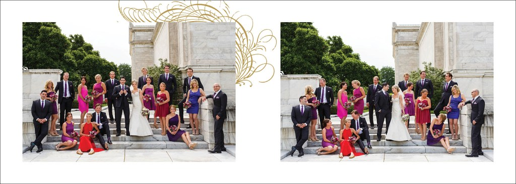 026-albums-dana-justin-wedding-photographer-genevieve-nisly-photography