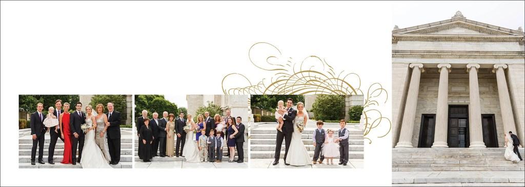 027-albums-dana-justin-wedding-photographer-genevieve-nisly-photography