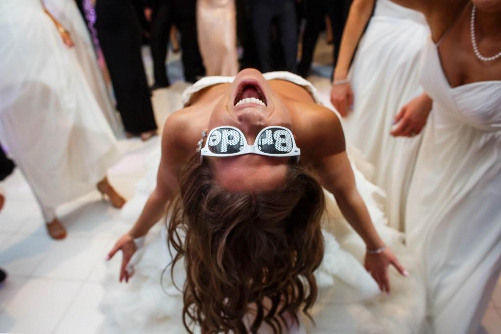 031-westin-cleveland-ohio-wedding-photographer-genevieve-nisly-photography