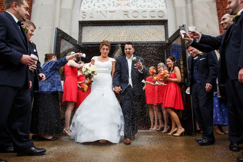032-cleveland-ohio-wedding-photographer-genevieve-nisly-photography