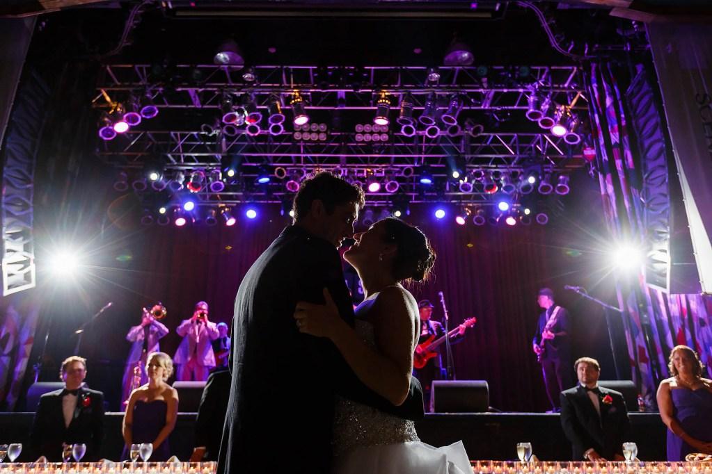 039-cleveland-ohio-wedding-photographer-genevieve-nisly-photography