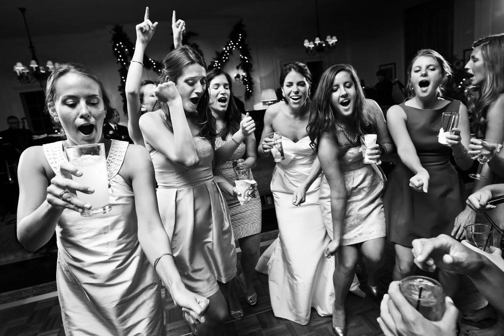 056-cleveland-ohio-wedding-photographer-genevieve-nisly-photography
