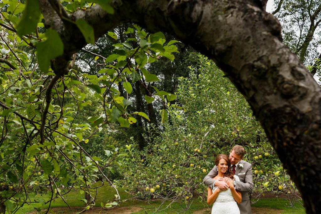 056-gervasi-canton-wedding-photographer-genevieve-nisly-photography