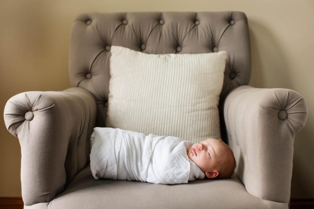Baby, Copyright Genevieve Nisly Photography, Newborn, Portraits