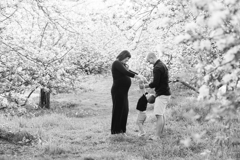 maternity-020-cleveland-akron-portrait-photographer-genevieve-nisly-photography