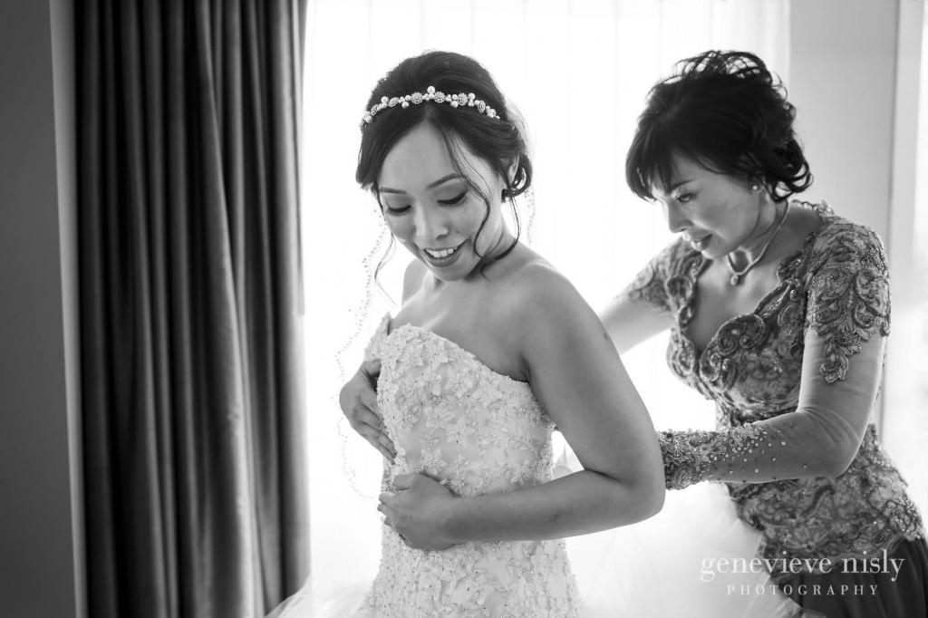 Sharon-Brian-004-Union-Club-cleveland-wedding-photographer-genevievve-nisly-photography