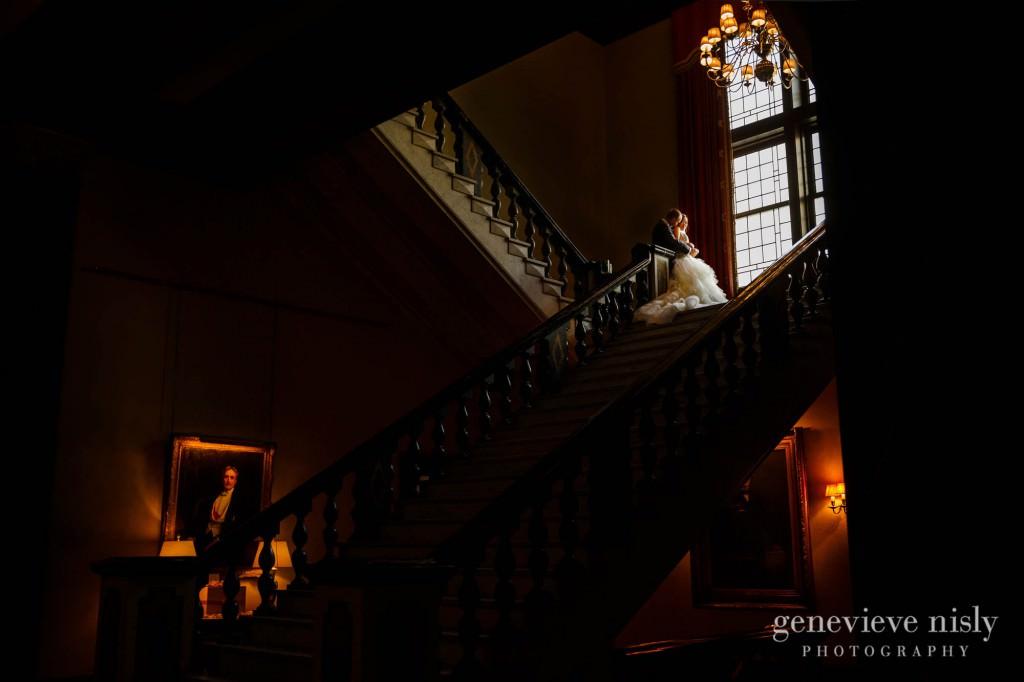 Sharon-Brian-030-Union-Club-cleveland-wedding-photographer-genevievve-nisly-photography