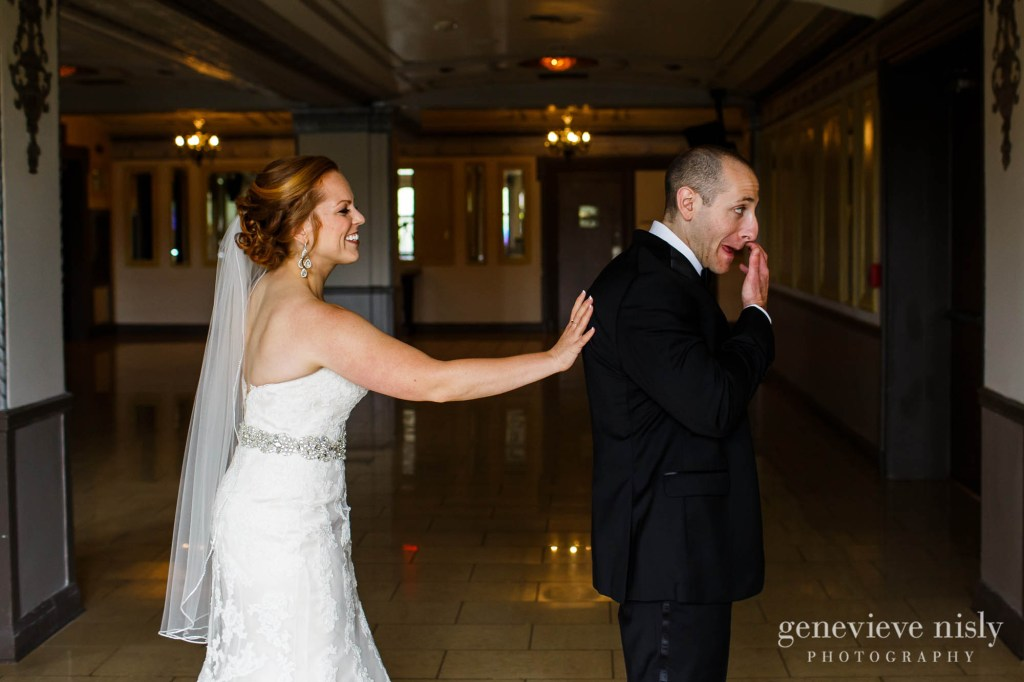 steven-beth-005-tudor-arms-hotel-cleveland-wedding-photographer-genevieve-nisly-photography