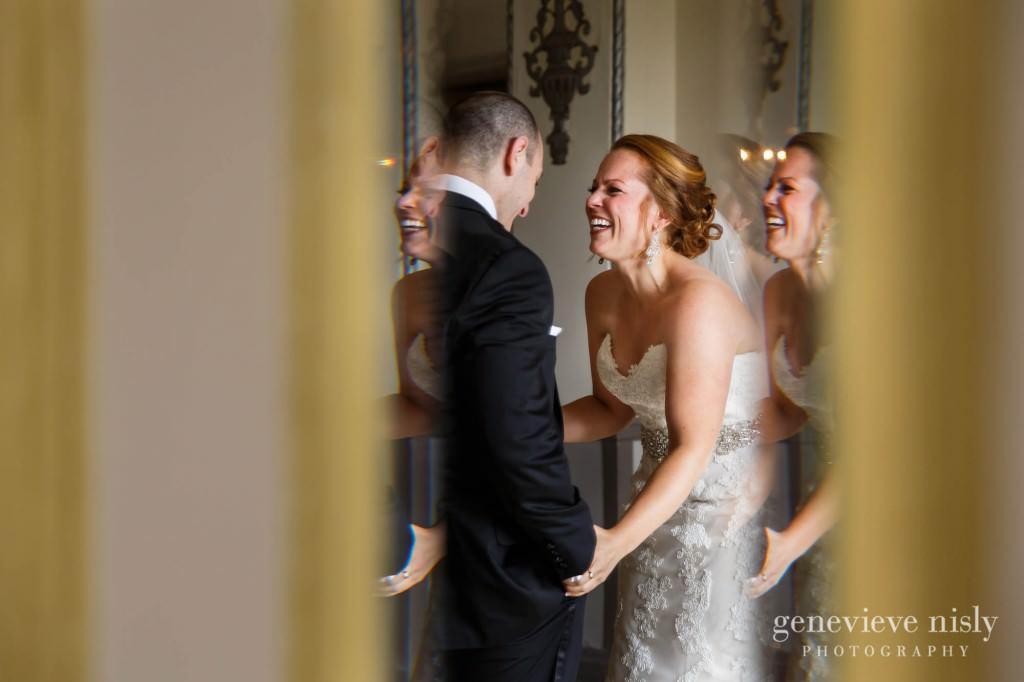 steven-beth-007-tudor-arms-hotel-cleveland-wedding-photographer-genevieve-nisly-photography