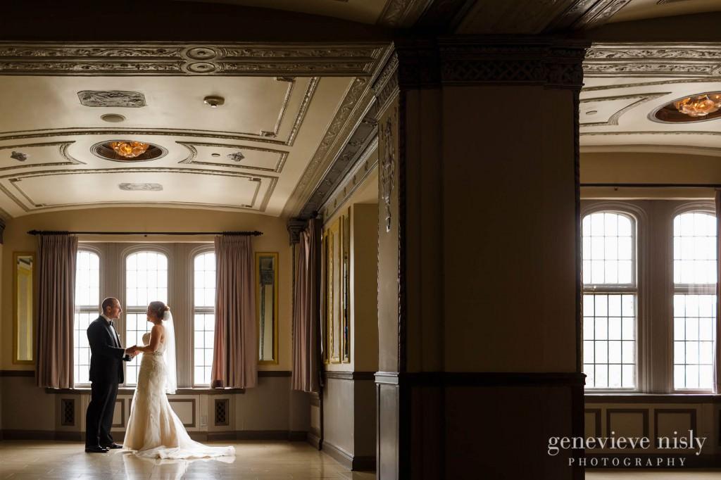 steven-beth-009-tudor-arms-hotel-cleveland-wedding-photographer-genevieve-nisly-photography
