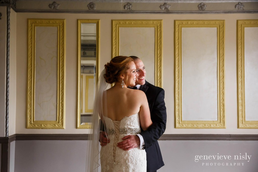 steven-beth-011-tudor-arms-hotel-cleveland-wedding-photographer-genevieve-nisly-photography