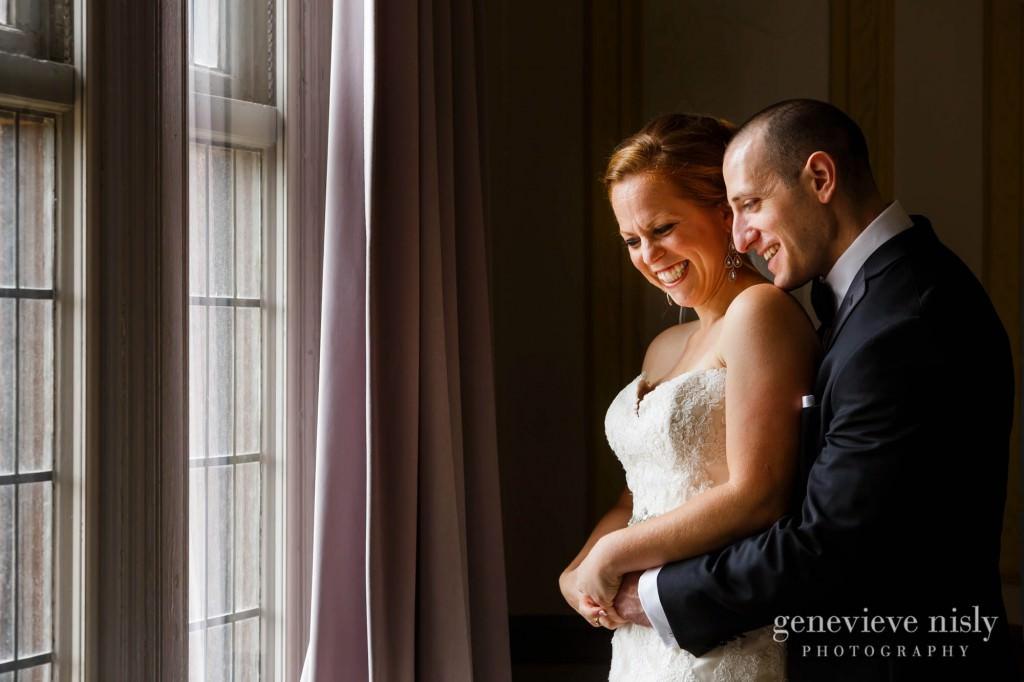 steven-beth-013-tudor-arms-hotel-cleveland-wedding-photographer-genevieve-nisly-photography
